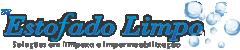 DR. Estofado Limpo – Limpeza e Impermeabilização